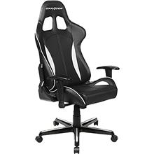 DXRacer OH/FL57/NW Formula Series Gaming Chair